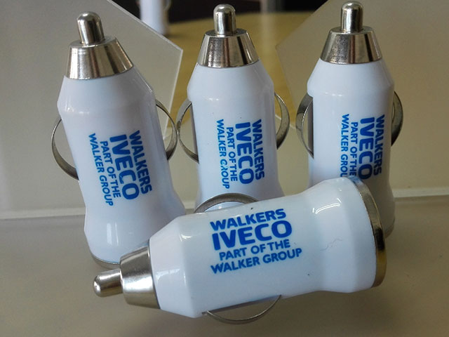 Corporate Gifts   Ateljee   Web Design, Clothing, Engraving & Signs