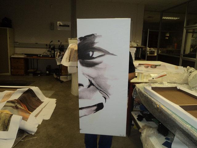 Graphic Design   Ateljee   Web Design, Clothing, Engraving & Signs