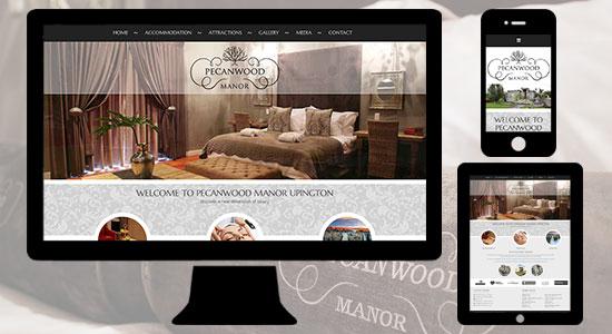Web Design   Ateljee   Web Design, Clothing, Engraving & Signs